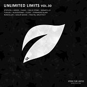 Unlimited Limits, Vol.30 by Various Artists