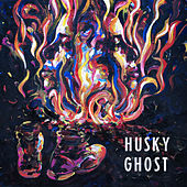 Ghost by Husky