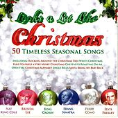 Play & Download Looks a Lot Like Christmas by Various Artists | Napster