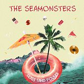 Lost (And Found) by The Sea Monsters