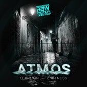 Explain by Atmos