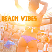 Play & Download Beach Vibes by Various Artists | Napster