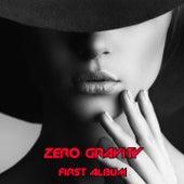 Zero Gravity by Zero Gravity