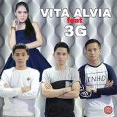 Vita Alvia vs. 3G by Various Artists