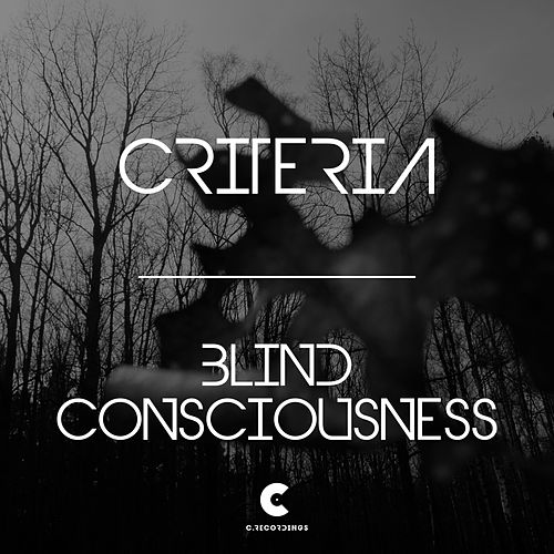 Blind Consciousness by Criteria