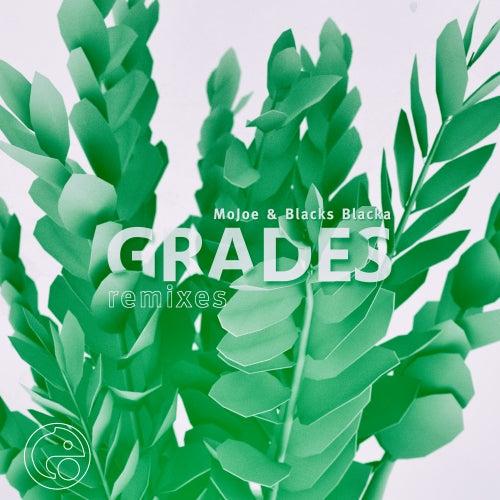 Grades by M.O. Joe