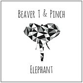 Play & Download Elephant by Pinch | Napster