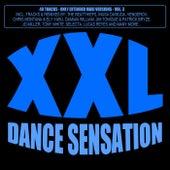 XXL Dance Sensation, Vol. 3 by Various Artists