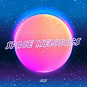 Space Melodics, Vol. 1 by Various Artists