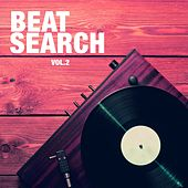 Beat Search, Vol. 2 by Various Artists