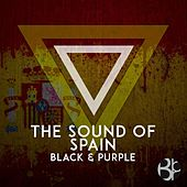 The Sound of Spain by Various Artists