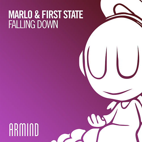 Falling Down by Marlo