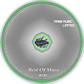 Best Of Mass by Various Artists