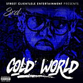 Play & Download Cold World (Radio Edit) by the 3rd | Napster