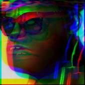 Saturnz Barz (feat. Popcaan) (Banx & Ranx Remix) by Gorillaz