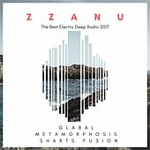 Glabal Metamorphosis Sharts Fusion (The Best Electro Deep Radio 2017) de ZZanu
