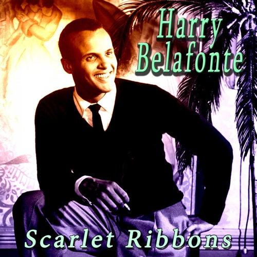 Scarlet Ribbons de Harry Belafonte