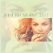 Beach Life Miami 2017 by Various Artists