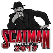 Scatman 2017 by Moose