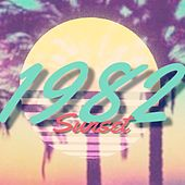 1982 Sunset by 1982