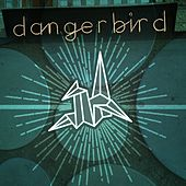 Dangerbird Records 2015 Google Play Sampler by Various Artists