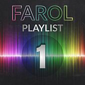 Farol Playlist 1 by Various Artists