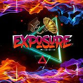 Exposure Riddim by Various Artists