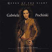 Play & Download Queen of the Night by Gabriela Pochinki | Napster