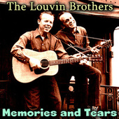 Memories and Tears by The Louvin Brothers