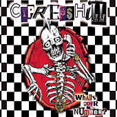 What's Your Number? by Cypress Hill