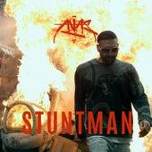 Stuntman by Ali As