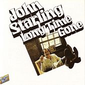 Long Time Gone by John Starling