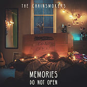 Memories...Do Not Open de The Chainsmokers