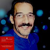 Play & Download Amar Lkas Amar by Aziz El Berkani | Napster