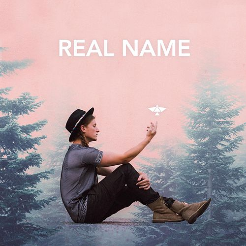 Real Name by Lostboycrow