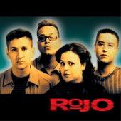 Rojo by Rojo