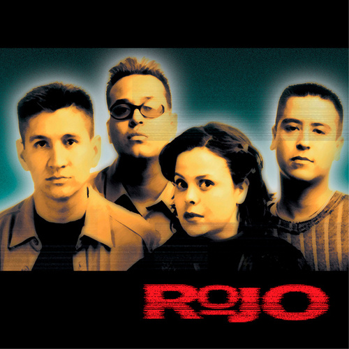 Play & Download Rojo by Rojo | Napster