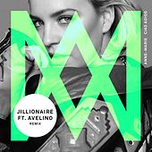 Ciao Adios (Jillionaire Remix) [feat. Avelino] by Anne-Marie