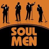 Soul Men von Various Artists