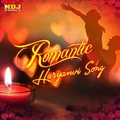 Romantic Haryanvi Song by Various Artists