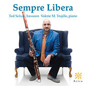 Play & Download Sempre libera by Ted Soluri | Napster