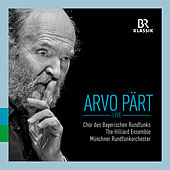 Arvo Pärt: Live by Various Artists