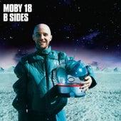 18 - B Sides von Moby