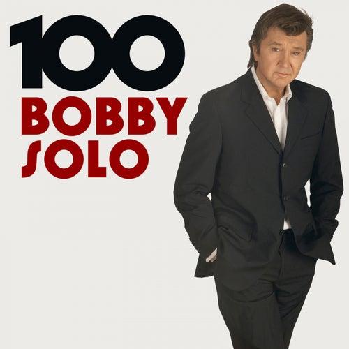 100 Bobby Solo di Bobby Solo
