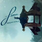 Spring Waltz by Fiona