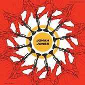 Jonah Jones Sextet (2013 Remastered Version) by Jonah Jones