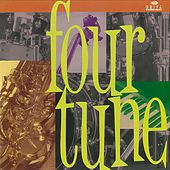Fourtune by Chick Corea