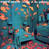 Play & Download Revenge of the Goldfish by Inspiral Carpets | Napster