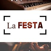 La festa by Various Artists