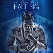 Falling von Anthony Ryan
